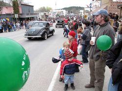 Parade2009