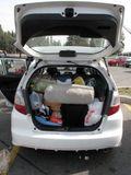 PackedAgain