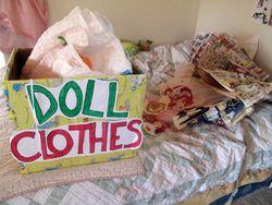 DollClothesBox