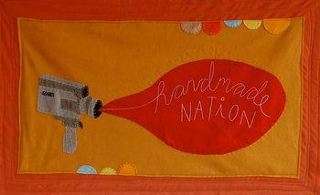 HN.banner.blog