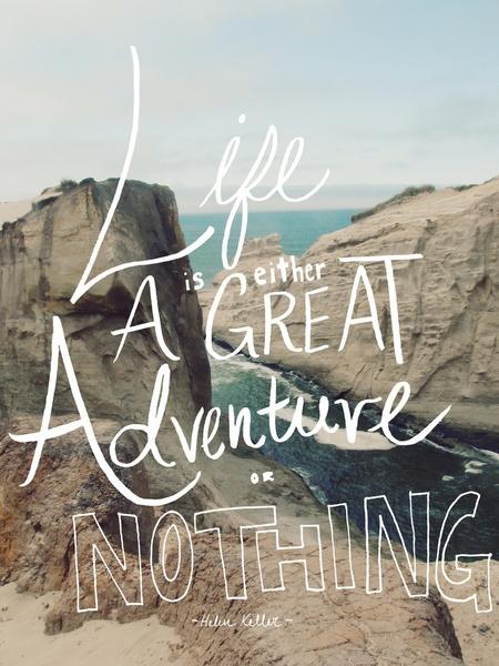 GreatAdventure